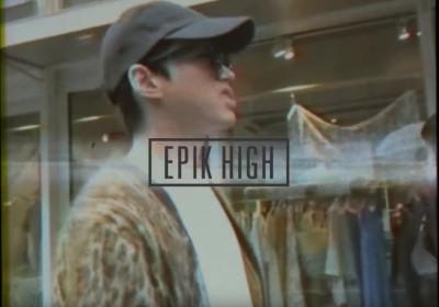 Epik-High