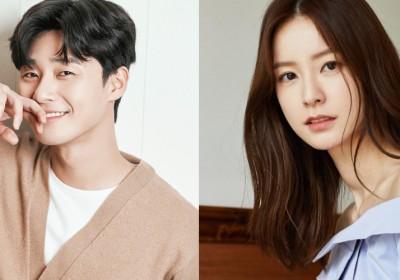 jung-yoo-mi,park-seo-joon