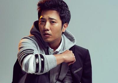 jin-goo,ha-ji-won