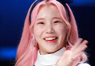 yoon-si-yoon,jooe