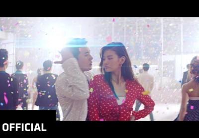 Big-Bang,Seungri,andamiro