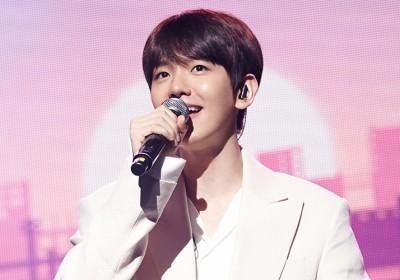 EXO,Baekhyun,ten,nct