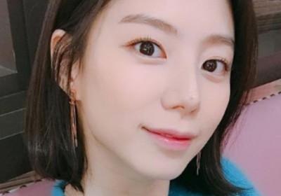 park-soo-jin