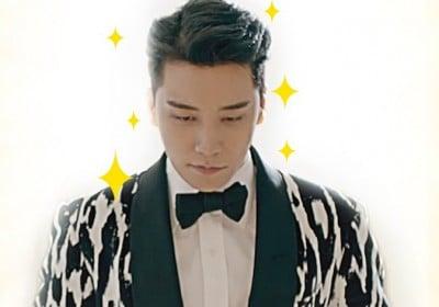 Big-Bang,Seungri,winner,song-min-ho