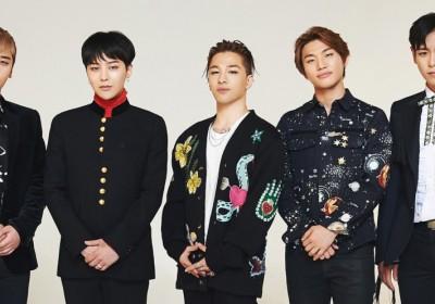 Big-Bang,Seungri
