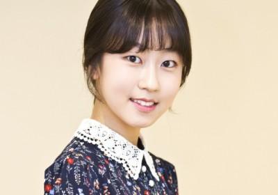 bts,kim-hwan-hee