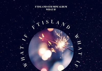 FT-Island