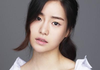 lim-ji-yeon