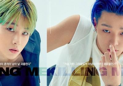 ikon,bobby,kim-jin-hwan
