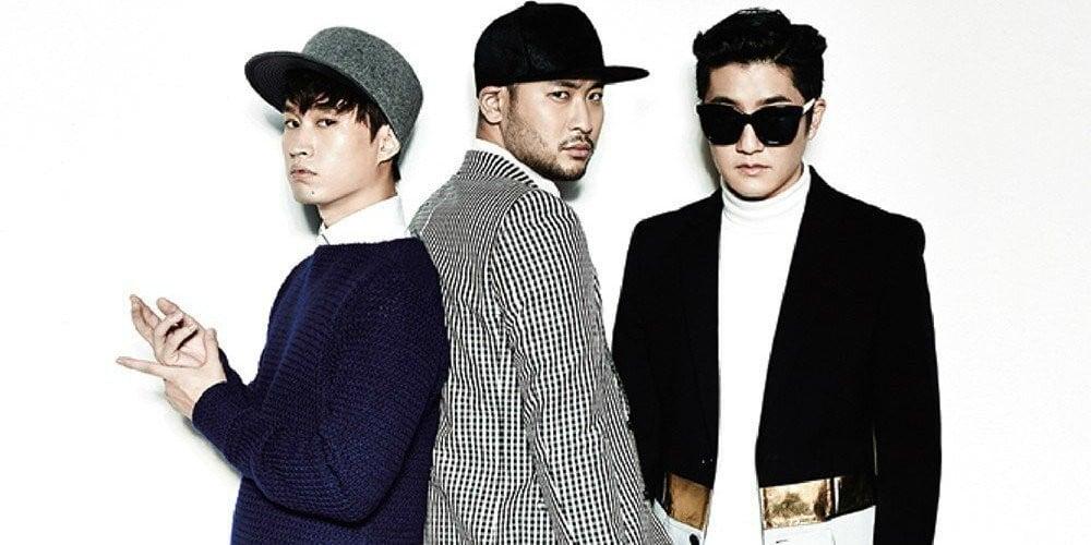 Epik High, Tablo