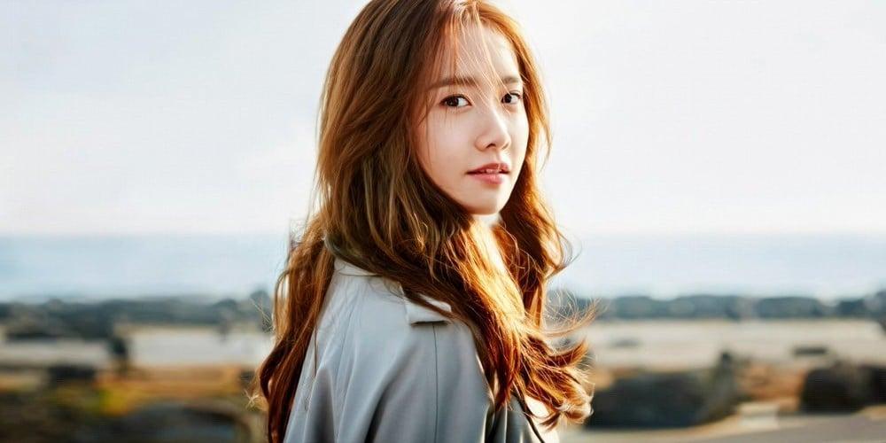 Girls-Generation,YoonA