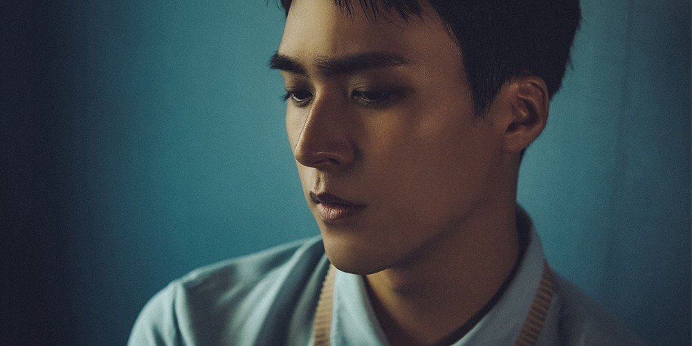 Highlight, Dongwoon