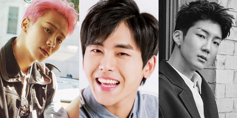 Hoya,lee-seung-hoon,kikwang