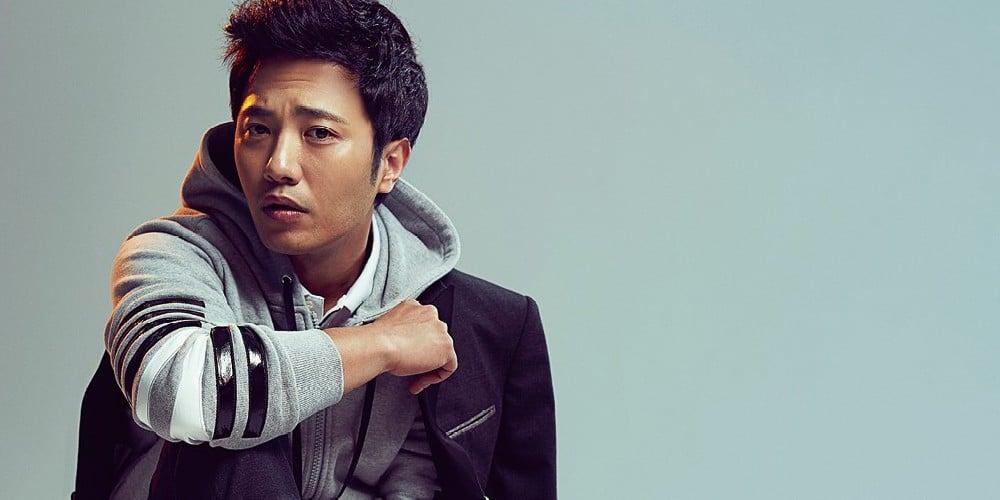 Jin Goo, Ha Ji Won