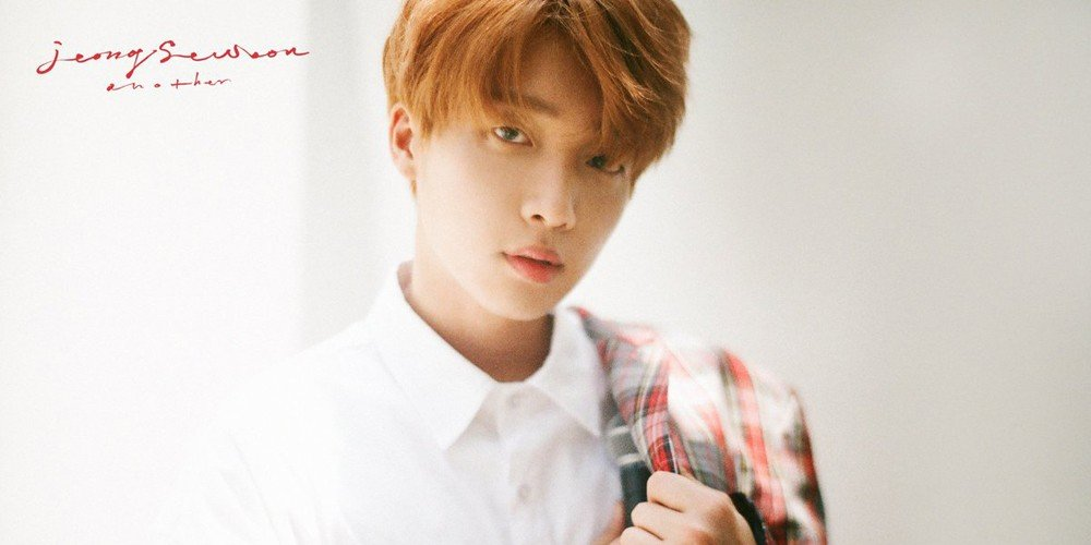 jung-se-woon