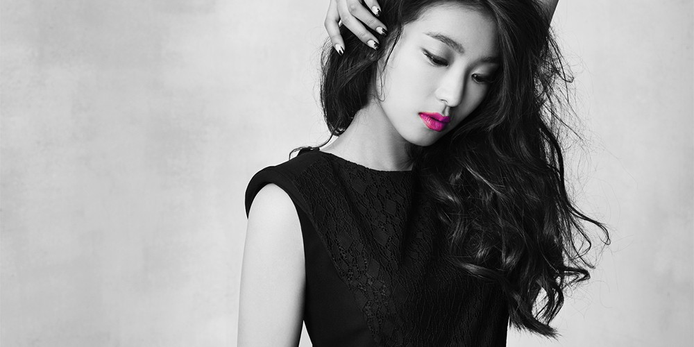 Bora,Lee-Seung-Gi