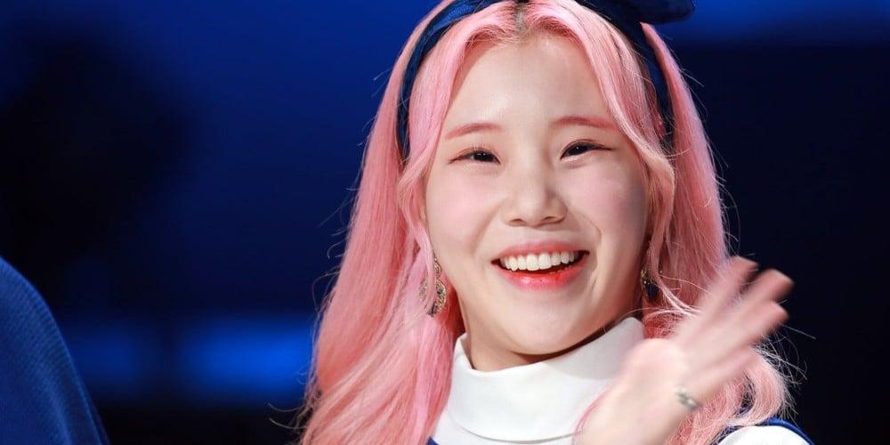 Yoon Si Yoon, JooE