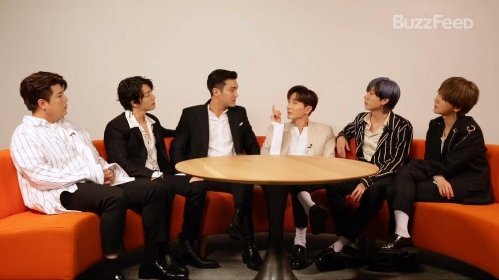 Super-Junior,Leeteuk,Shindong,Siwon,Eunhyuk,Yesung,Donghae