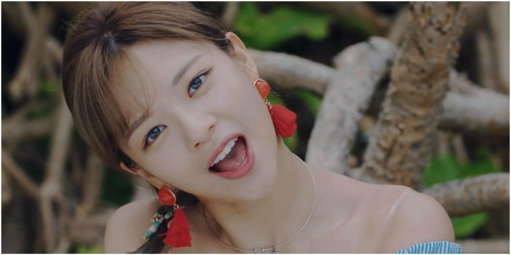 jungyeon,twice,jungyeon