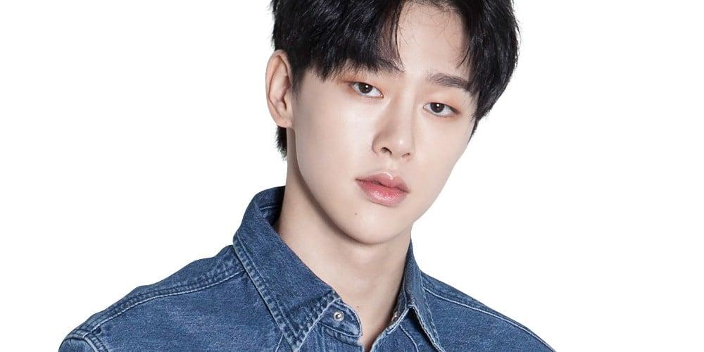 jbj,kwon-hyun-bin