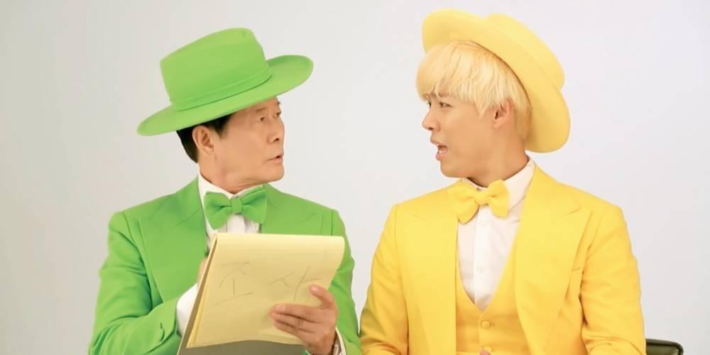 kangnam,tae-jin-ah
