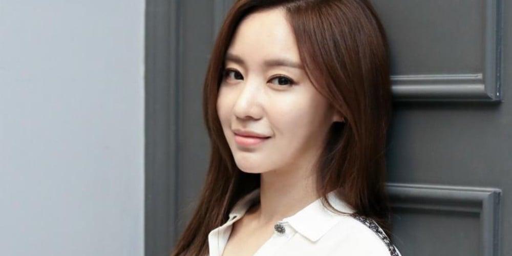 kim-ah-joong