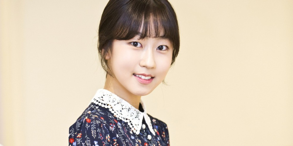(Bangtan Boys) BTS, Kim Hwan Hee