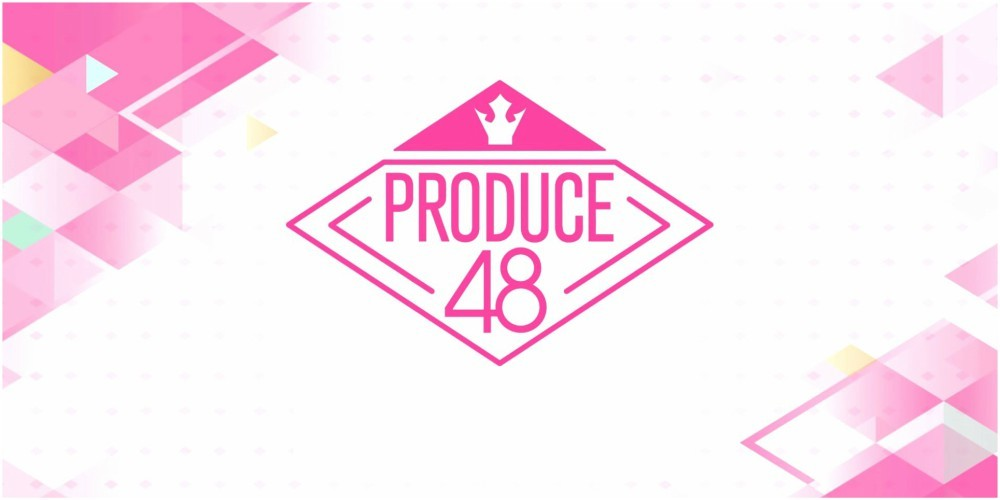 SPOILERS] 'Produce 48' position evaluation performances and results