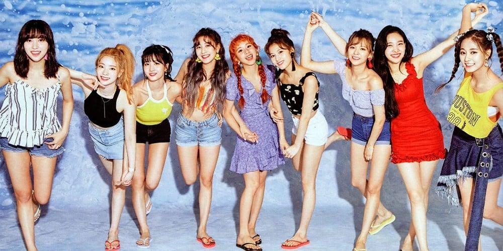 Hyejeong, Big Bang, Seungri, F.T. Island, Seventeen, Ladies