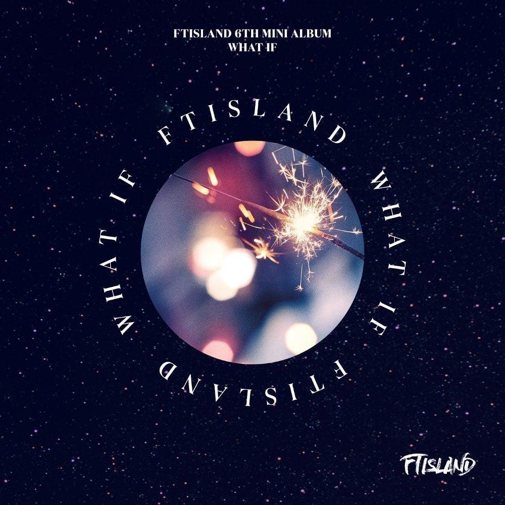 F.T. Island