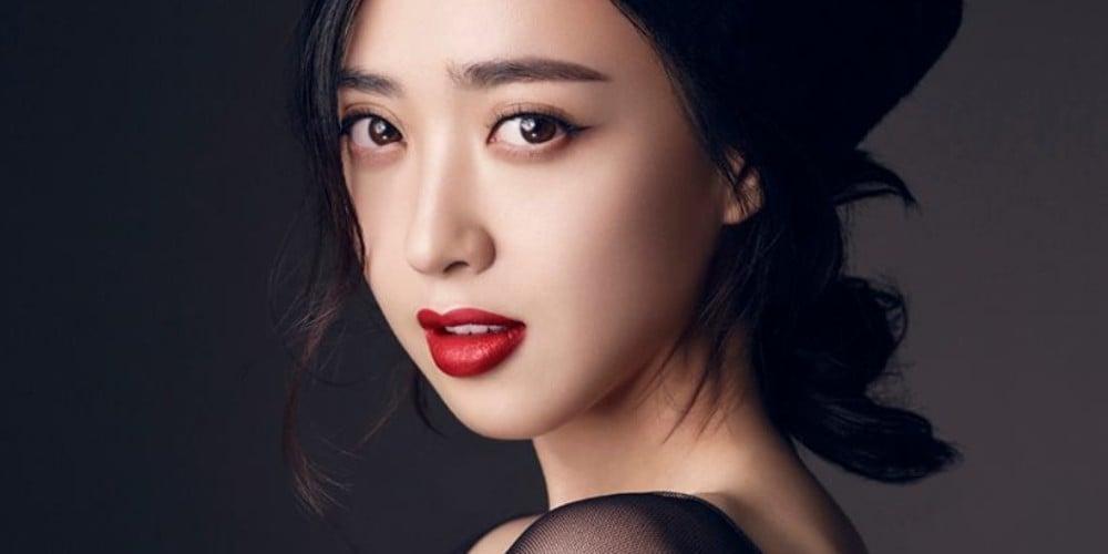 kim-min-jung