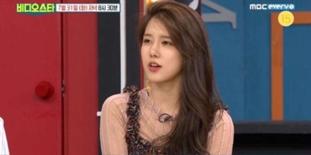 yang-ji-won