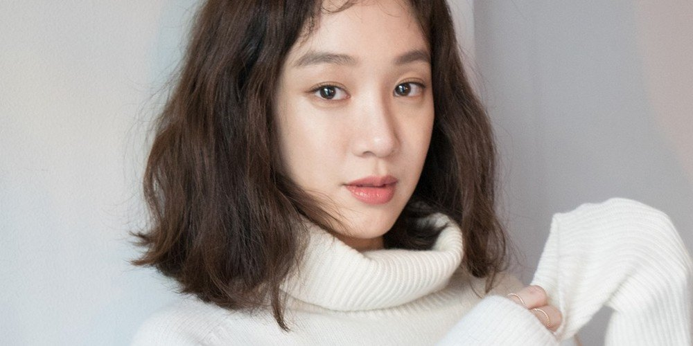 jung-ryeo-won