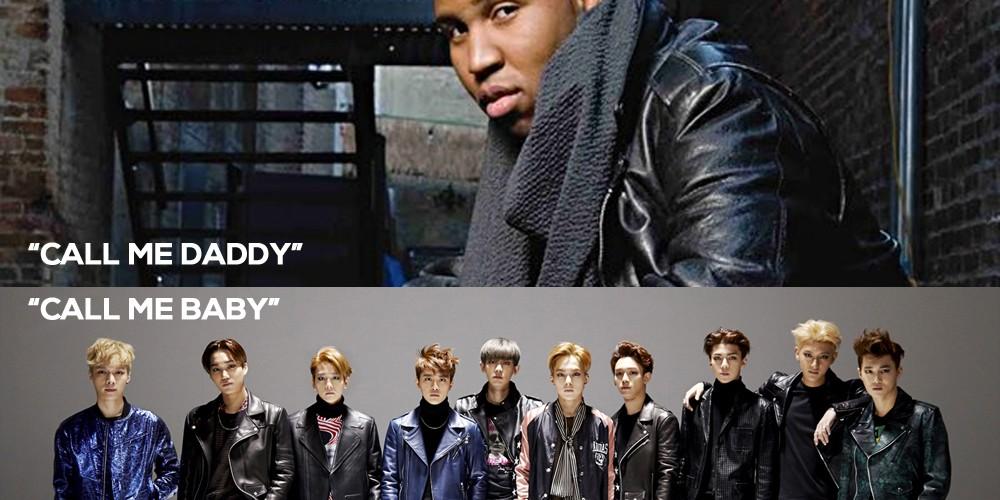 Big-Bang,G-Dragon,EXO,fx,SHINee,Girls-Generation,Super-Junior,T-ara,IU,bts,ioi