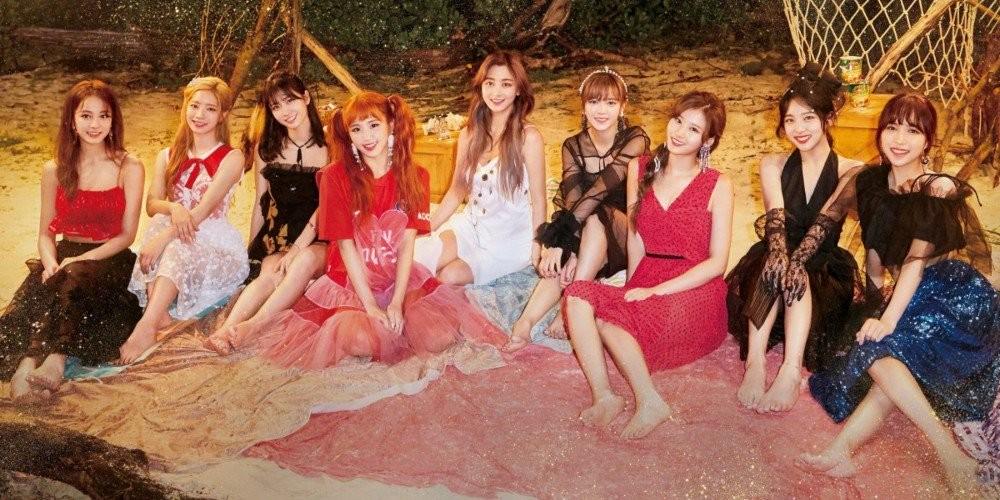 A-Pink,Kyung-Li,Seventeen,mamamoo,g-friend,twice,gugudan-semina,momoland,myteen,kim-chung-ha,triple-h,golden-child,elris,fromis,unb