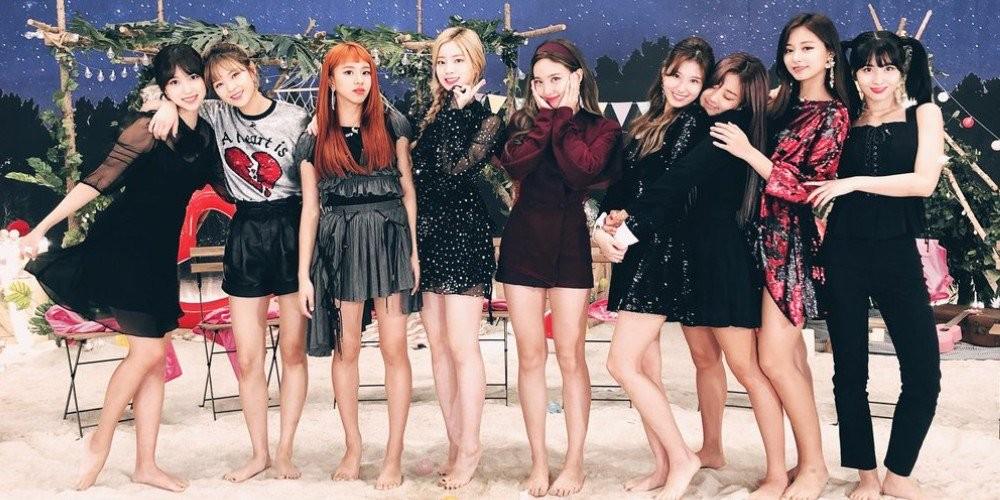 A-Pink,Seungri,Kyung-Li,Seventeen,mamamoo,g-friend,twice,gugudan-semina,myteen,kim-chung-ha,triple-h,fromis,target,neon-punch
