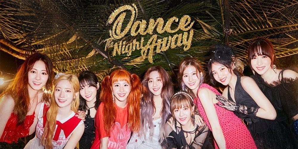 A-Pink,Big-Bang,Seungri,Nine-Muses,Kyung-Li,Seventeen,mamamoo,g-friend,twice,nayeon,pentagon,gugudan,gugudan-semina,black-pink,myteen,varsity,kim-chung-ha,triple-h,golden-child,elris,onf,fromis