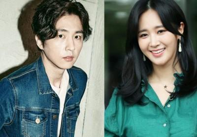 Sung-Yuri,Girls-Generation