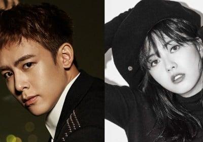 2PM,Nichkhun,go-ara