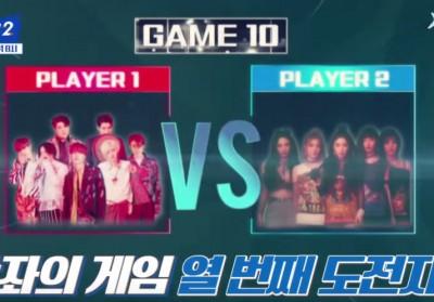 Super-Junior,red-velvet