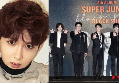 Super-Junior,Heechul,Ryeowook