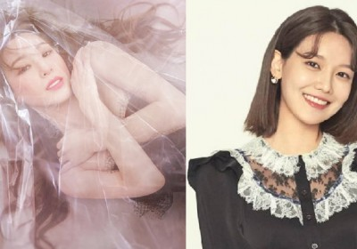 Girls-Generation,Sooyoung,Tiffany