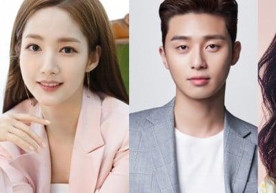 park-min-young,park-seo-joon,kim-tae-ri
