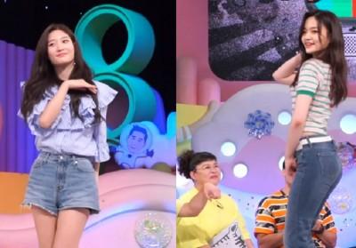 dia,jung-chae-yeon,somyi