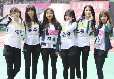 Leeteuk,Seventeen,red-velvet,twice,nayeon,wanna-one