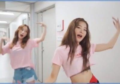 Girls-Generation,Taeyeon,YoonA,Hyoyeon,Heechul,red-velvet