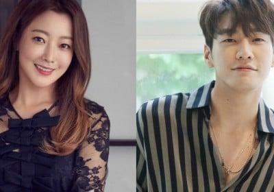 kim-hee-sun,kim-young-kwang