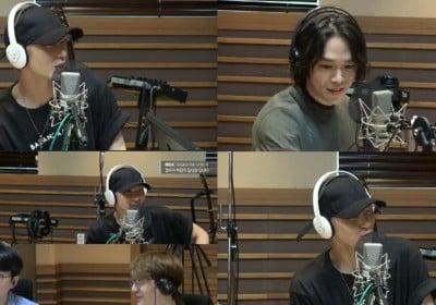 g.o.d, Son Ho Young, Danny Ahn, Leo