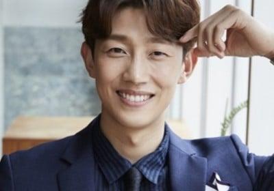 park-min-young,park-seo-joon