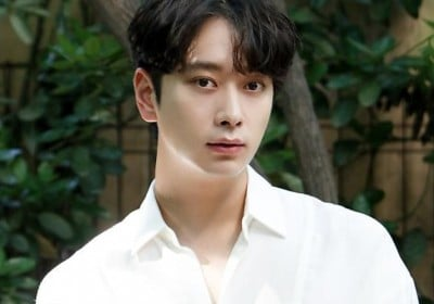 2PM,Chansung
